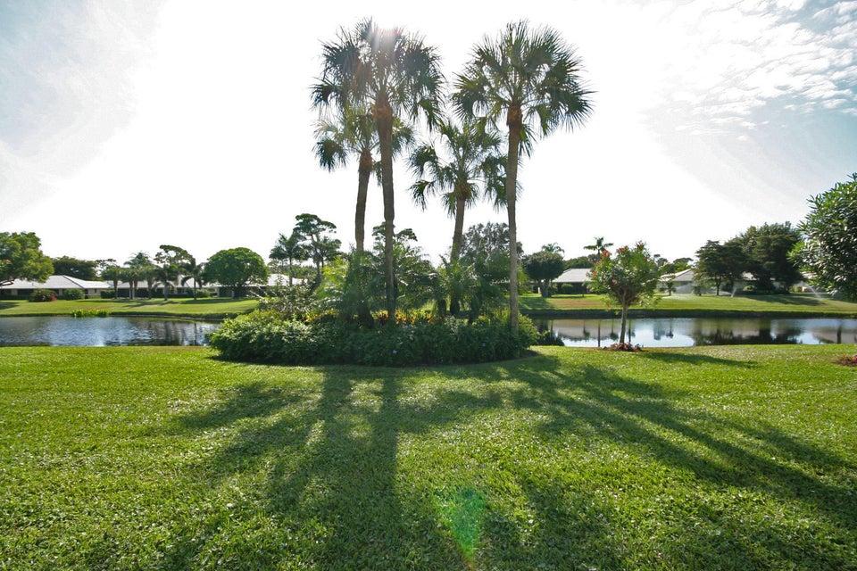 3672 Quail Ridge Drive N Gr Heron S, Boynton Beach, FL 33436