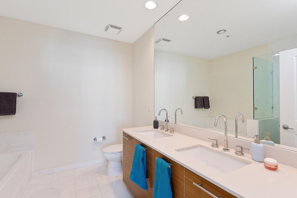 Additional photo for property listing at 480 Hibiscus Street 480 Hibiscus Street West Palm Beach, Florida 33401 Vereinigte Staaten