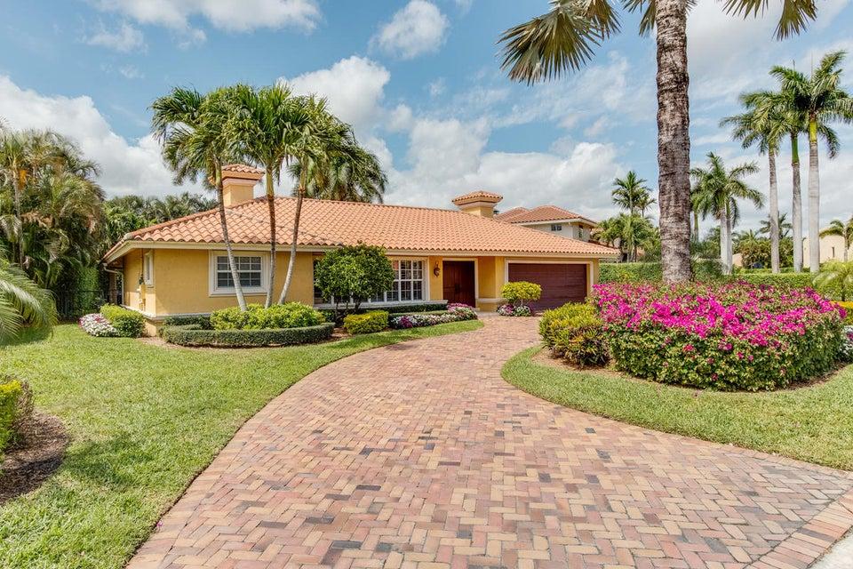 2131 Date Palm Road, Boca Raton, FL 33432