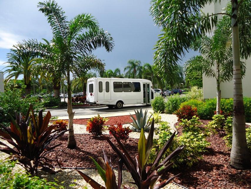 2405 Antigua Circle Coconut Creek Fl 33066 Mls Rx 10318578 67 200 Antigua Village 2 E Condo