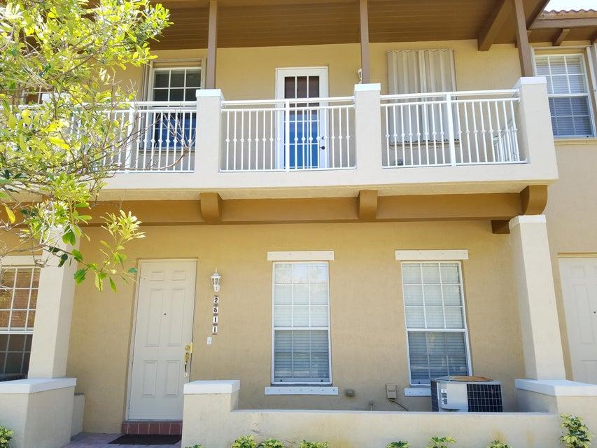 2511 NW 4th Court, Boynton Beach, FL 33426