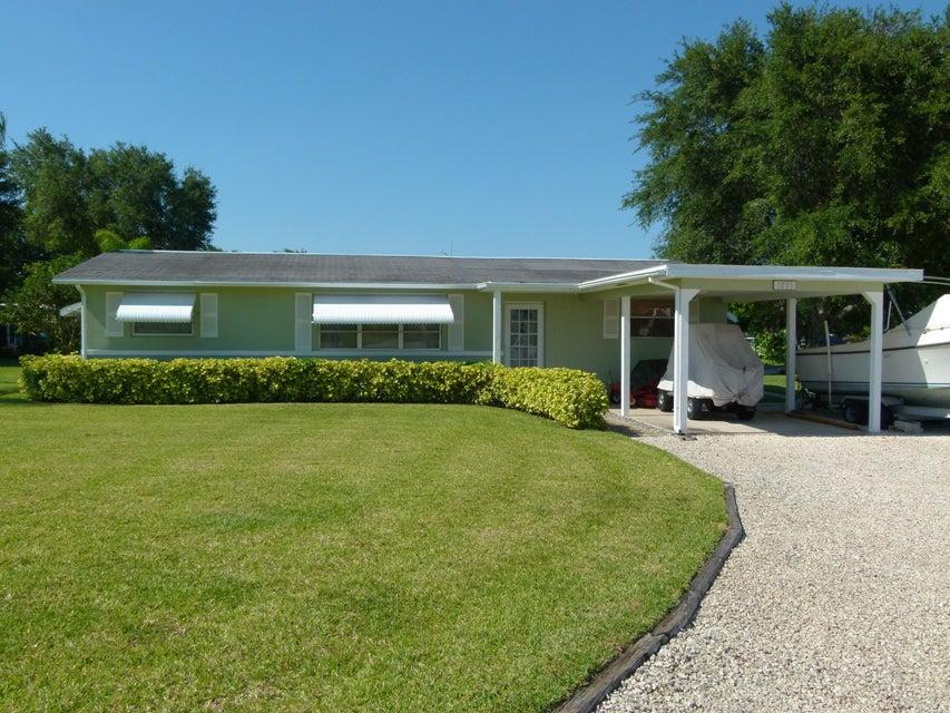 1033 Oak Street, Okeechobee, FL 34974