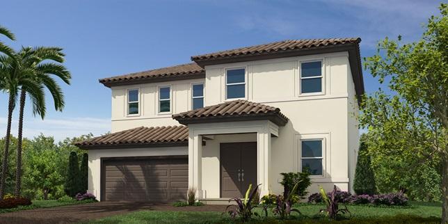 149 SE 21st Terrace, Homestead, FL 33033