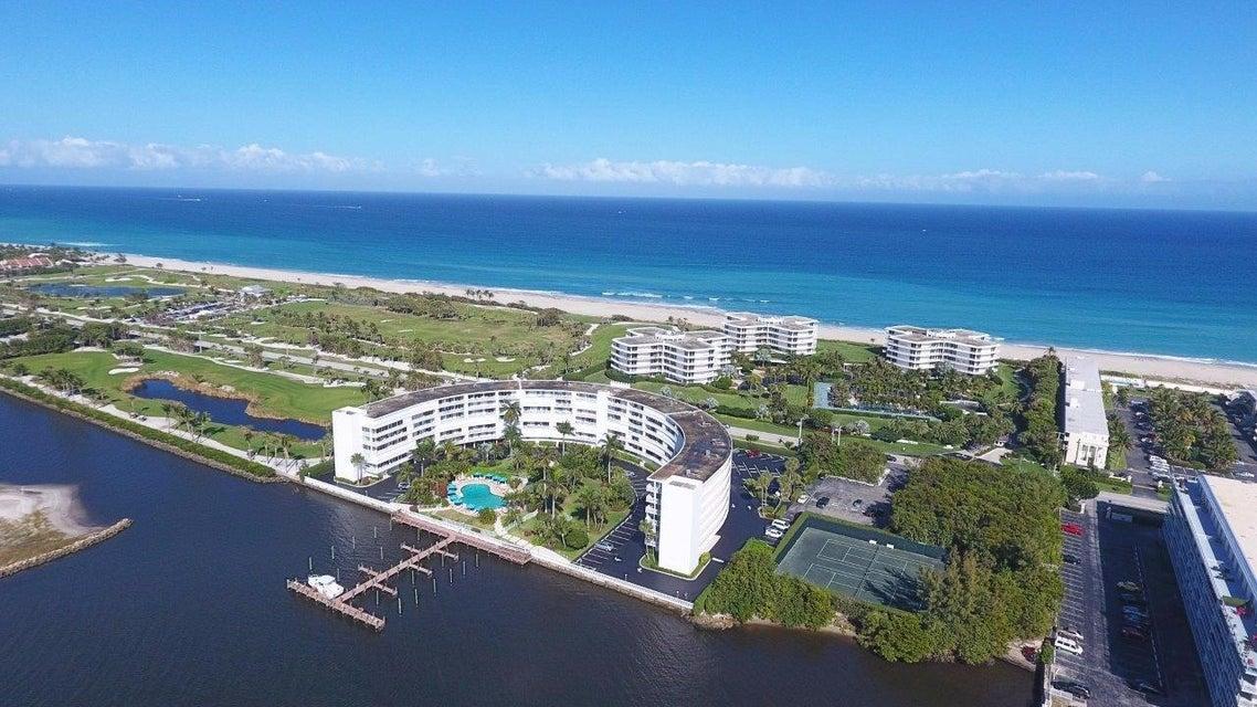2505 S Ocean Boulevard 305, Palm Beach, FL 33480