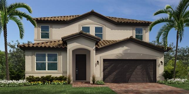 4132 NE 21st Street, Homestead, FL 33033
