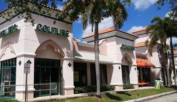 21401 Powerline Road 1, Boca Raton, FL 33433