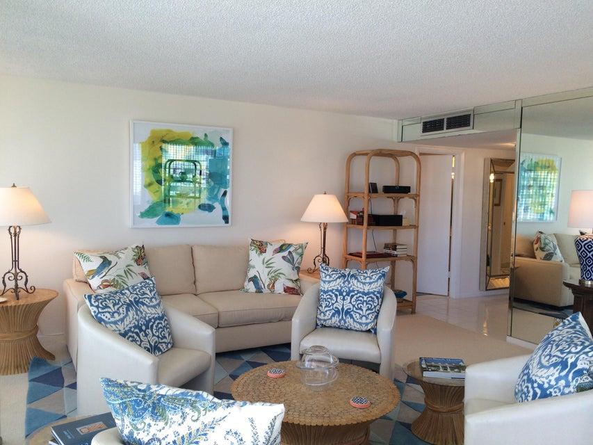 3589 S Ocean Boulevard 601, South Palm Beach, FL 33480