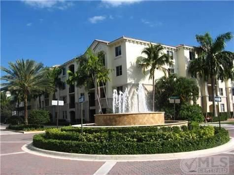3 Renaissance Way 308, Boynton Beach, FL 33426