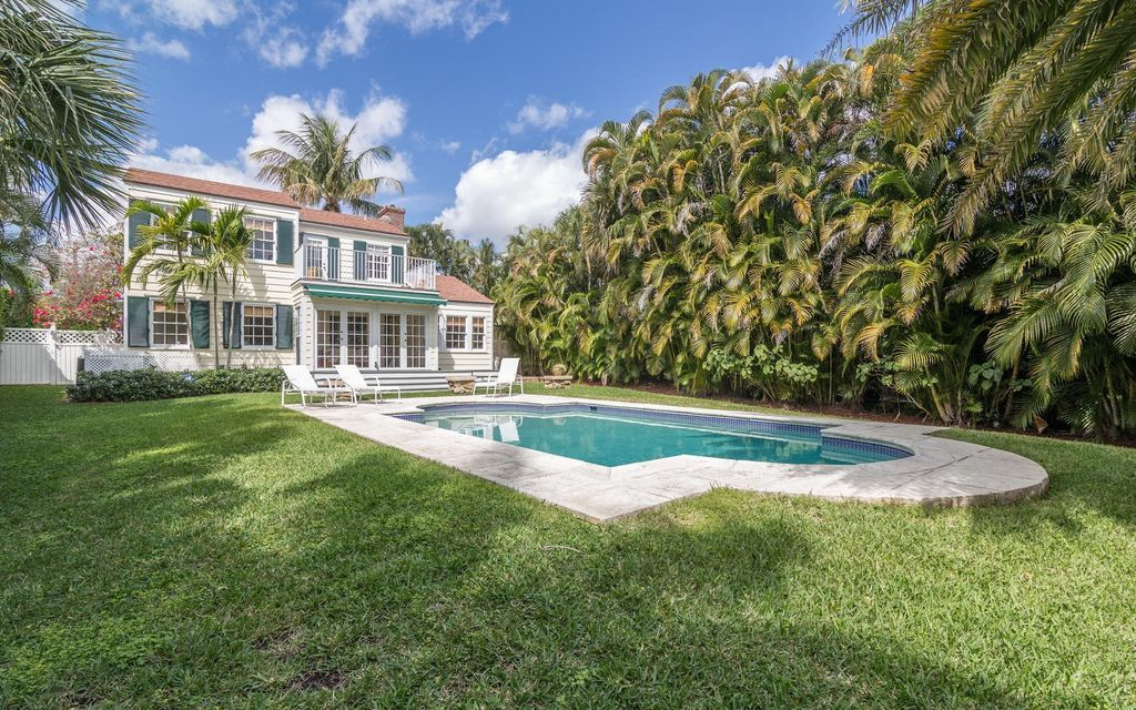 Home for sale in The Southend West Palm Beach Florida