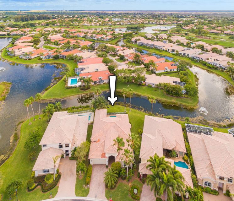 1141 Grand Cay Drive Palm Beach Gardens Fl 33418 Rx 10318074 In Pga National