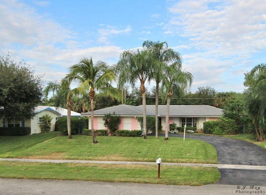 12816 Longford Road, North Palm Beach, FL 33408