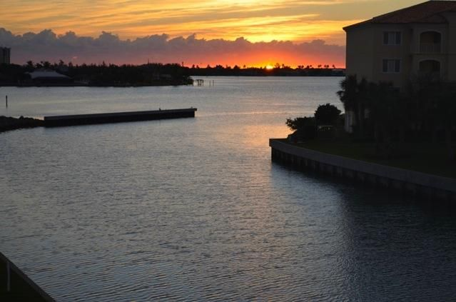 6 Harbour Isle Drive E 304, Hutchinson Island, FL 34949