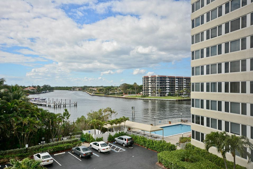 3912 S Ocean Boulevard is listed as MLS Listing RX-10318414 with 47 pictures