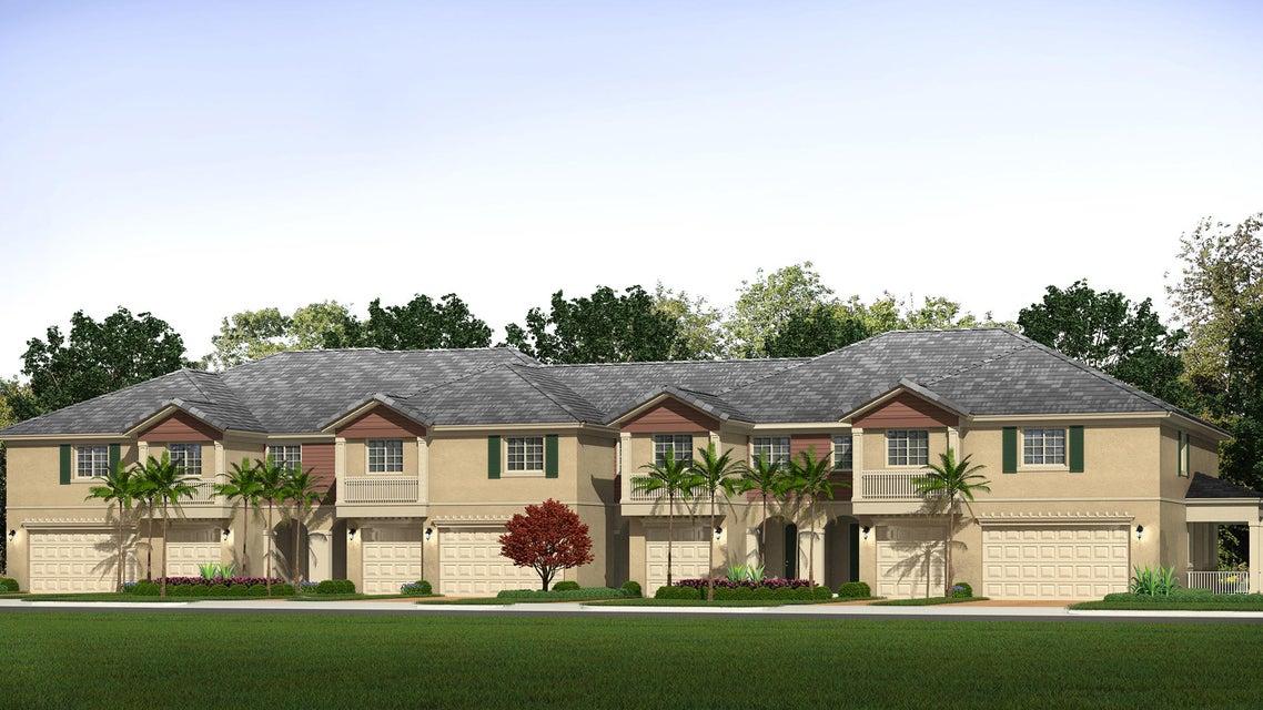 4643 Horseshoe Circle, Davie, FL 33325