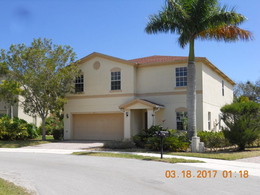 100  Blue Grotto Drive is listed as MLS Listing RX-10318438 with 13 pictures