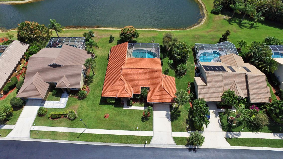1294 SW Maplewood Drive, Port Saint Lucie, FL 34986
