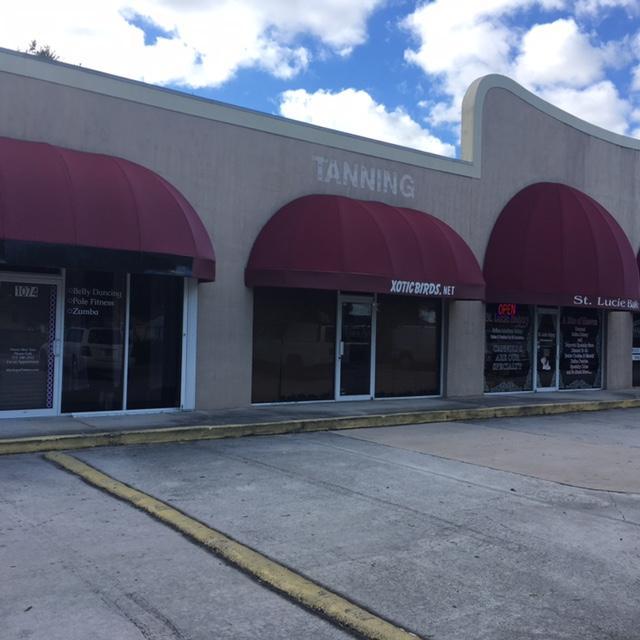 1066 SW Bayshore Boulevard 6, Port Saint Lucie, FL 34983