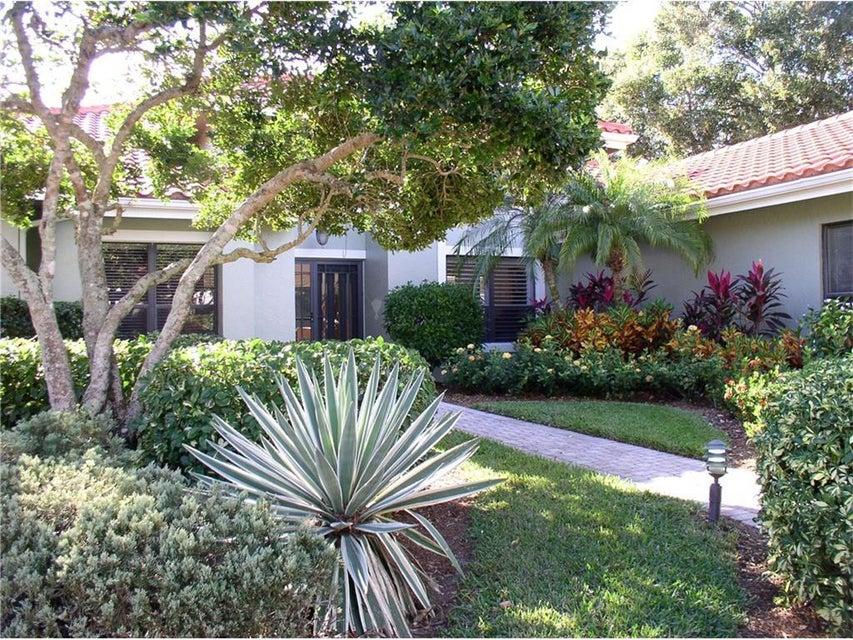 1719 NW Buttonbush Circle NW 18, Palm City, FL 34990