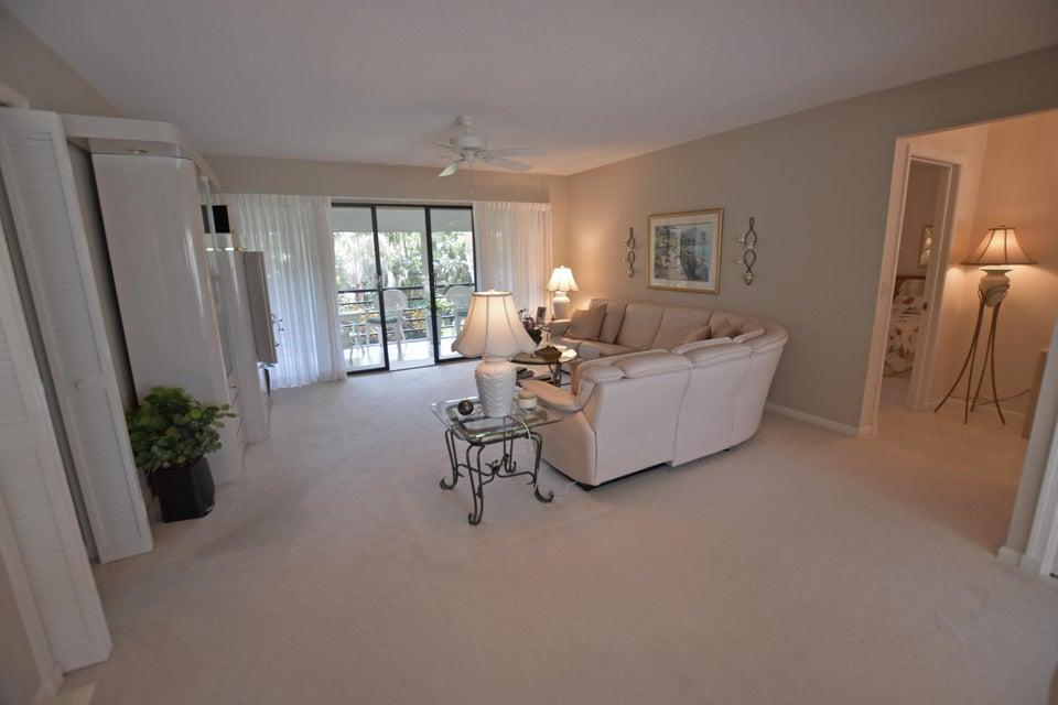 4632 Kittiwake Court Kingfisher S, Boynton Beach, FL 33436