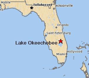 14883 NW 302Nd Street Okeechobee, FL 34972 - MLS #: RX-10318481