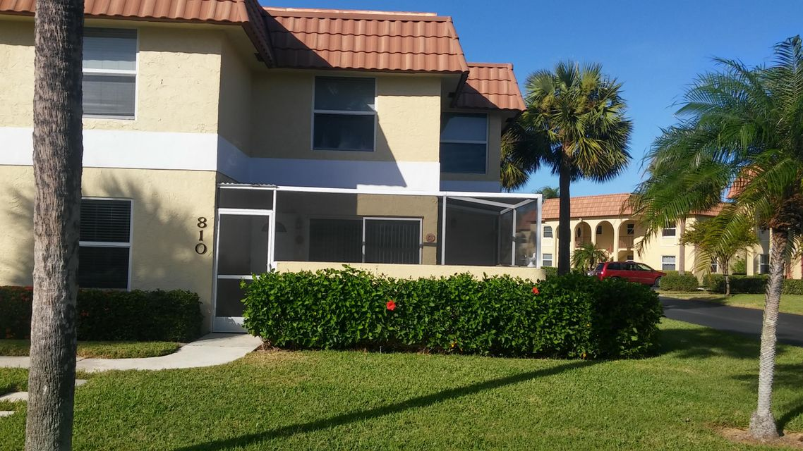 717 S Us Highway 1 810 , Jupiter FL 33477 is listed for sale as MLS Listing RX-10318489 40 photos