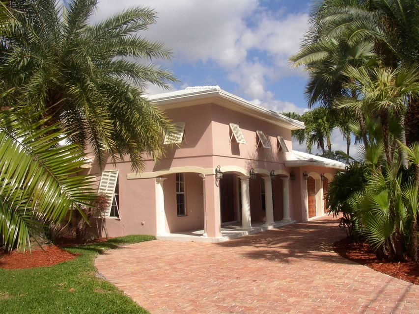 2795 Spanish River Road, Boca Raton, FL 33432