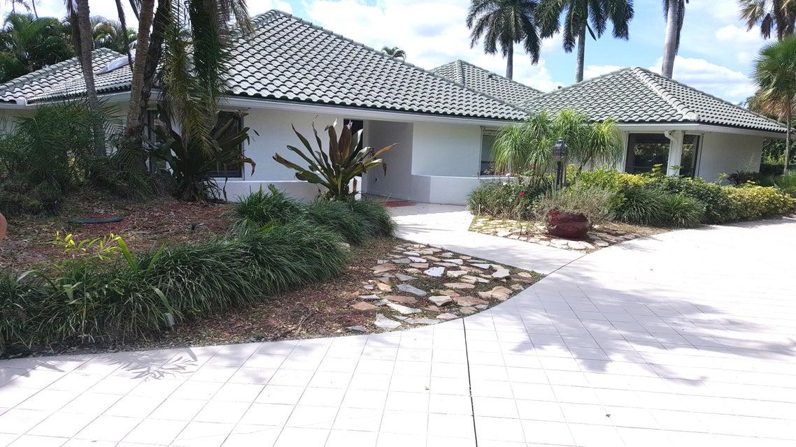 10411 Prestwick Road, Boynton Beach, FL 33436