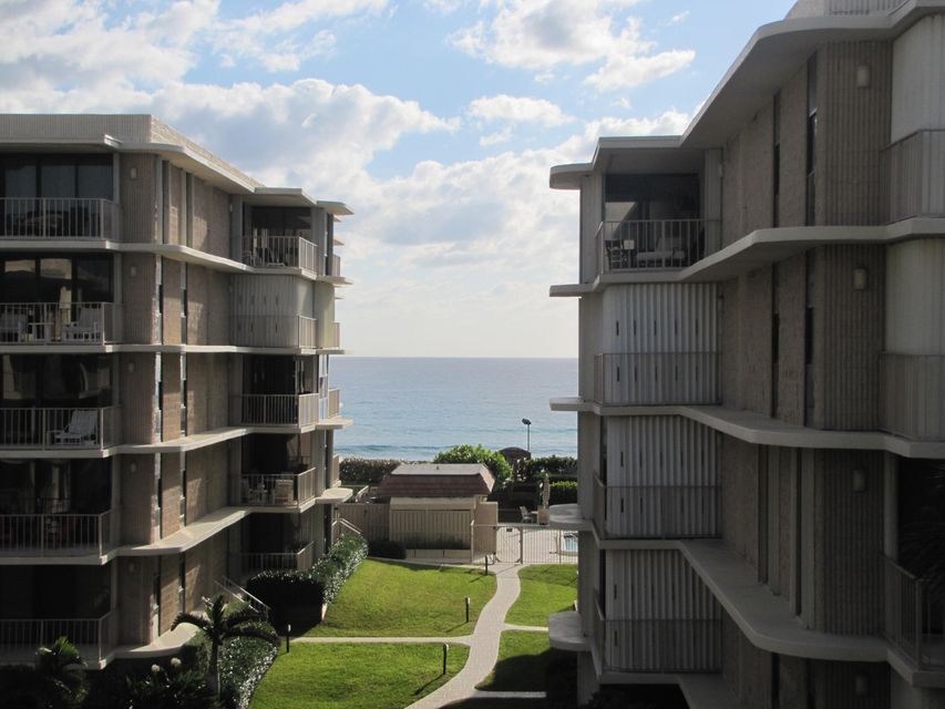 3200 S Ocean Boulevard is listed as MLS Listing RX-10318550 with 14 pictures