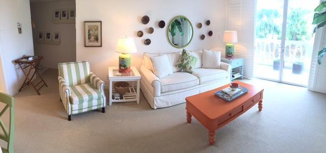2505 S Ocean Boulevard 201, Palm Beach, FL 33480