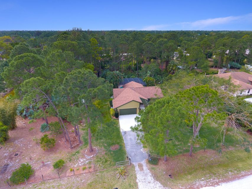 14752  86th Road is listed as MLS Listing RX-10318549 with 27 pictures
