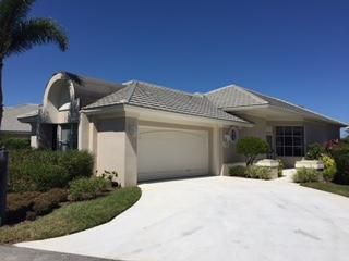 13211 NW Harbour Ridge Boulevard, Palm City, FL 34990