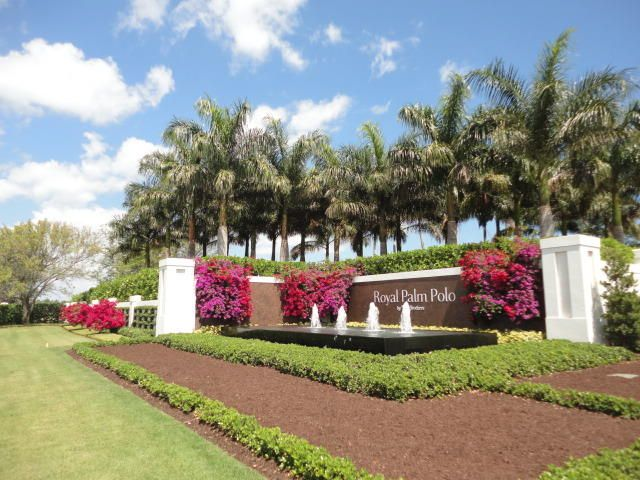 Additional photo for property listing at 2620 NW 69th Street 2620 NW 69th Street Boca Raton, Florida 33496 États-Unis
