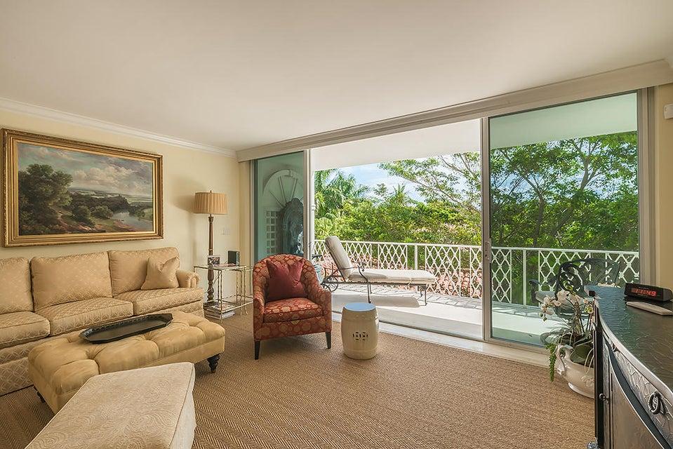 434 Chilean Avenue 4 C, Palm Beach, FL 33480
