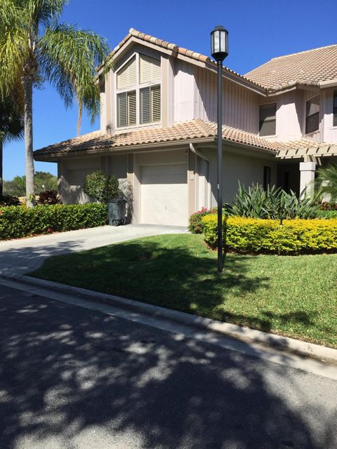 16939 Isle Of Palms Drive B, Delray Beach, FL 33484