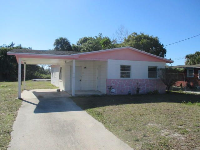 433 N 18th Street is listed as MLS Listing RX-10319653 with 20 pictures