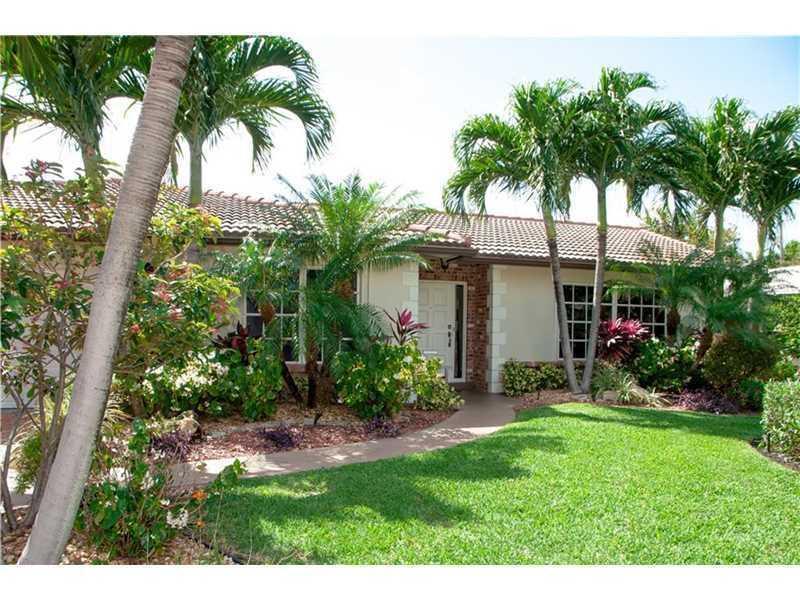 2991 Banyan Road, Boca Raton, FL 33432