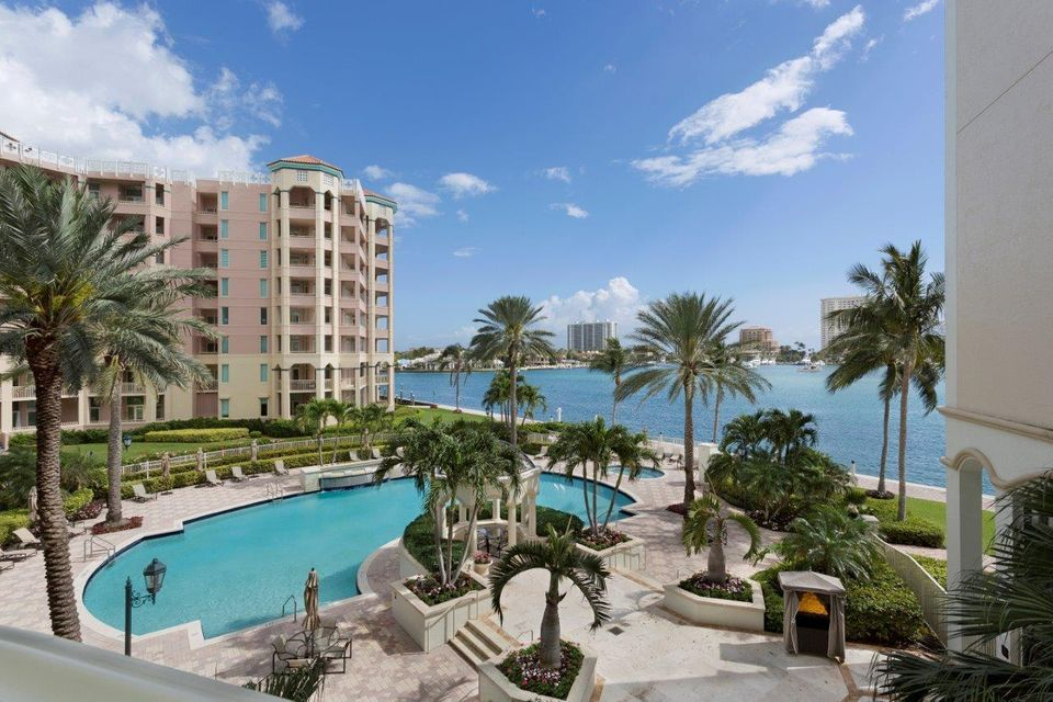 Th Avenue North Palm Beach Gardens Fl
