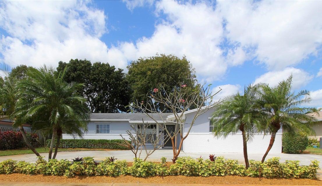 929 Westwind Drive, North Palm Beach, FL 33408