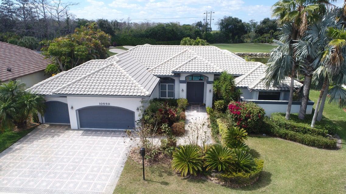 10550 Stonebridge Boulevard  Boca Raton FL 33498