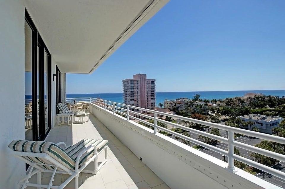 3450 S Ocean Boulevard Lph3, Highland Beach, FL 33487