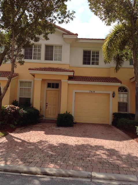 7414  Briella Drive is listed as MLS Listing RX-10318648 with 15 pictures