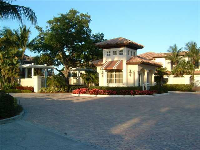 Additional photo for property listing at 64 Marina Gardens Drive 64 Marina Gardens Drive Palm Beach Gardens, Florida 33410 Vereinigte Staaten