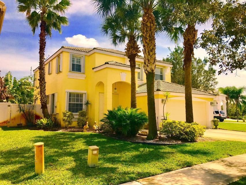 Photo of  Royal Palm Beach, FL 33411 MLS RX-10320618