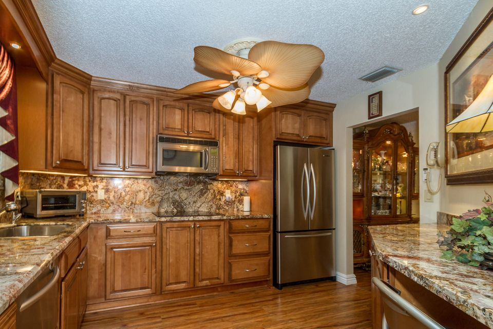 1882  Discovery Way is listed as MLS Listing RX-10319175 with 32 pictures