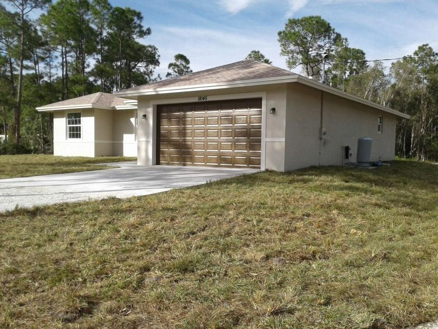 15434  71st Place is listed as MLS Listing RX-10318749 with 2 pictures