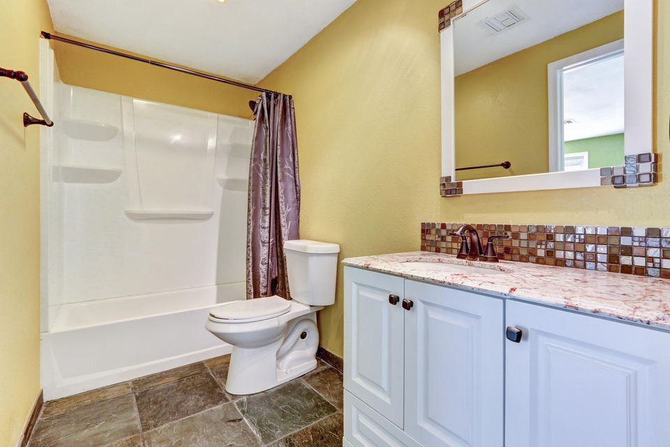 16763 alexander run jupiter fl 33478 rx 10318755 in for Bathroom remodel jupiter fl