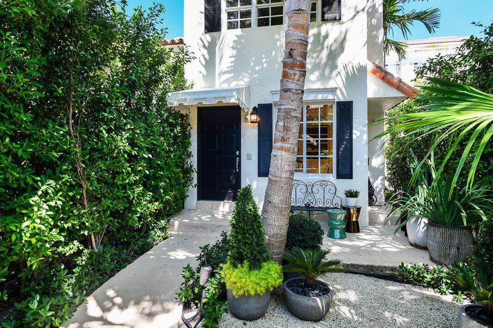 411  Australian Avenue is listed as MLS Listing RX-10319090 with 11 pictures