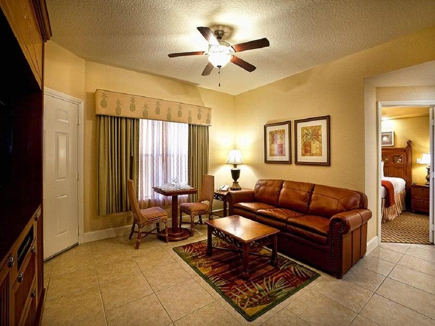 7700 Westgate Boulevard B1511, Kissimmee, FL 34747