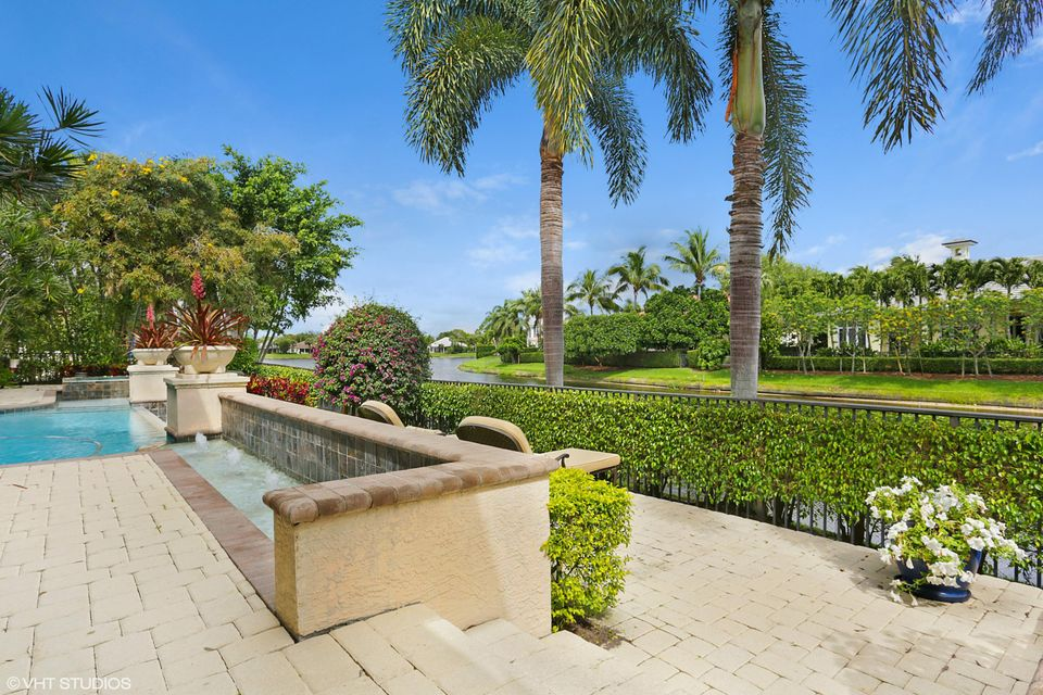 New Home for sale at 146 Sota Drive in Jupiter
