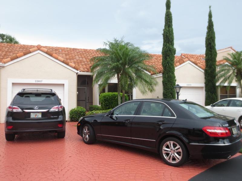 22657 Meridiana Drive, Boca Raton, FL 33433